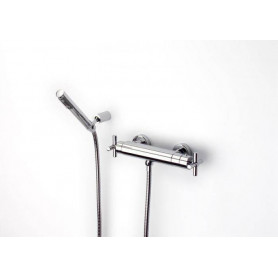 Roca Loft 75A1343C00 shower mixer