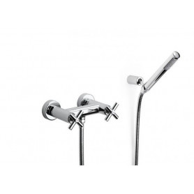 Roca Loft 75A2043C00 shower mixer