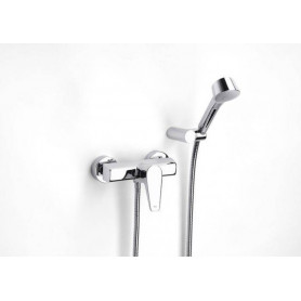 Roca Esmai 75A2031C00 shower mixer