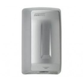 Mediclinics hand dryer Smartflow M04ACS