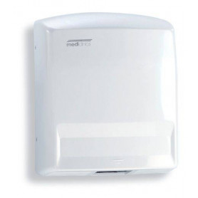 Mediclinics hand dryer Juniorplus M88A Plus