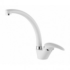 Aquasanita TAP 2813-710 kitchen mixer, Alba