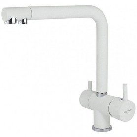 Aquasanita TAP 2663-710 kitchen mixer, for filtered water
