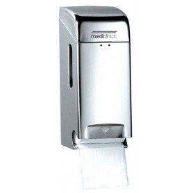 Mediclinics toilet paper holder PR0784C