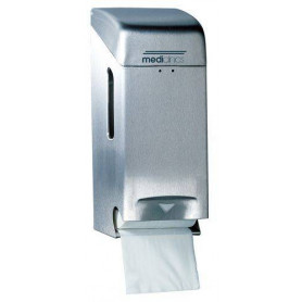 Mediclinics toilet paper holder PR0784CS