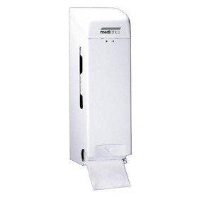 Mediclinics toilet paper holder PR0781
