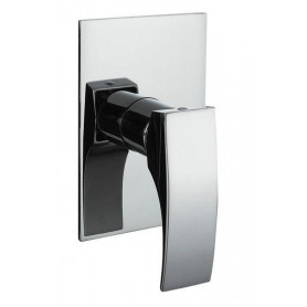 Blue Water Liwia LIW-BPP.210C concealed, shower mixer