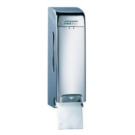 Mediclinics toilet paper holder PR0781C