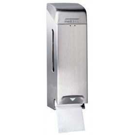 Mediclinics toilet paper holder PR0781CS