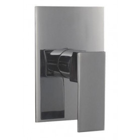 Blue Water Toronto TOR-BPP.210C concealed, shower mixer, w/o switch