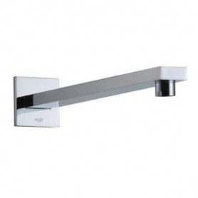 Blue Water BW-WGK.41.401 square shower outlet, wall