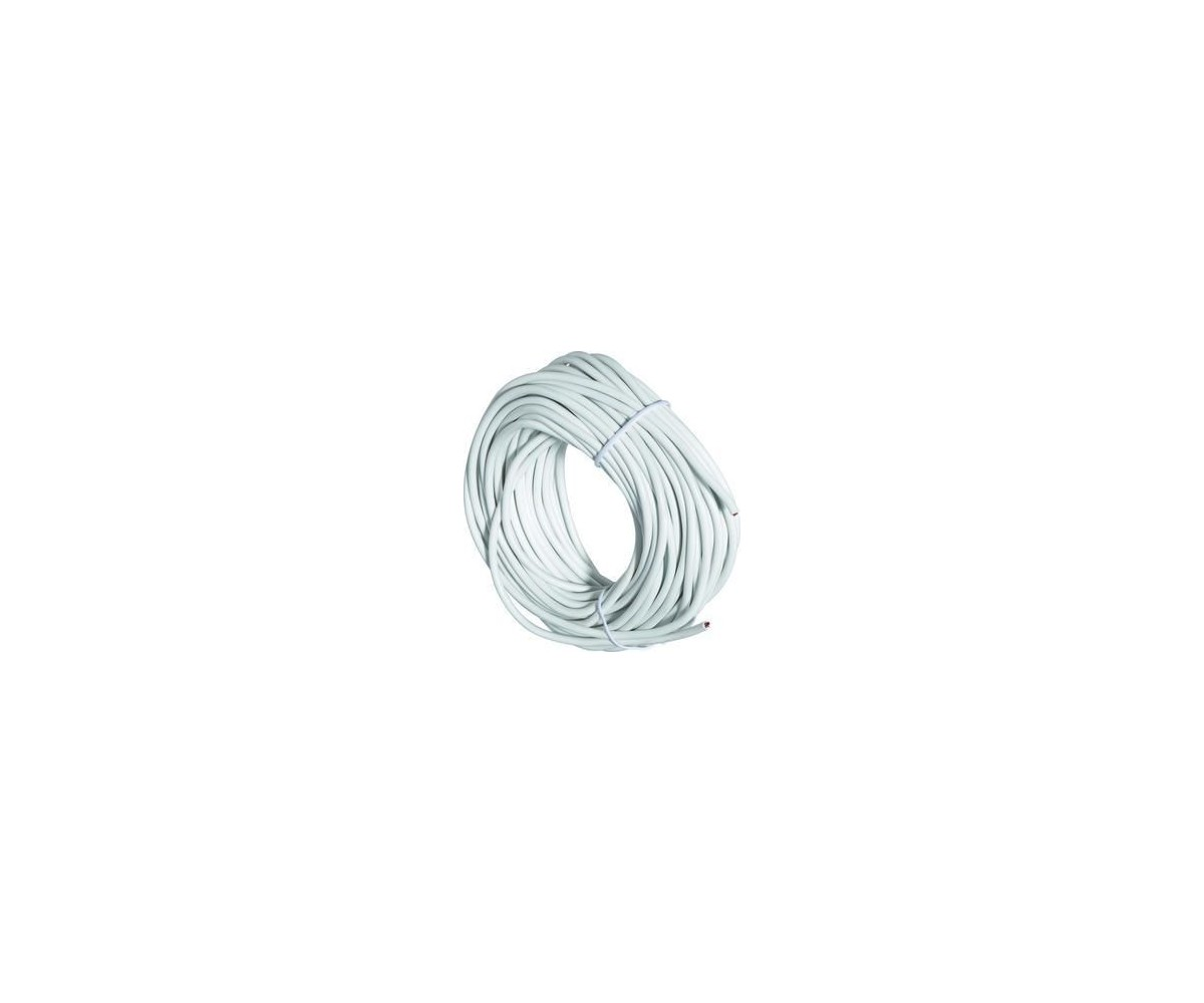 Uponor Smatrix Base four-wire cable A-145, 50m 1071670