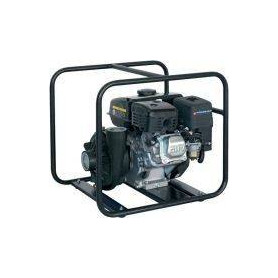 Speroni LC 50 HP6,5 gasoline combustion engine water pump, 4-stroke