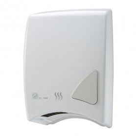 S&P hand dryer SL-2008 1875W