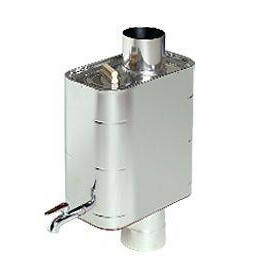 Harvia water container 22L