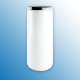 Dražice OKC 125 NTR stationary combined water heater 125L, vertical
