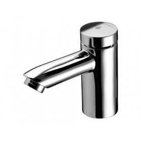 Schell Petit SC basin water tap without mixer option