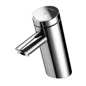 Schell Puris SC-M basin water tap with water mixer option
