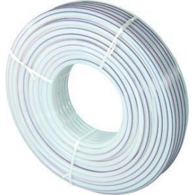 Uponor Radi Pipe heating pipe PN6 25x2,3 50m/roll, 1022689 (price for 1m)