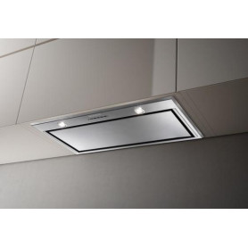 Faber built-in cooker hood 110.0327.652 Inca Lux, 52cm