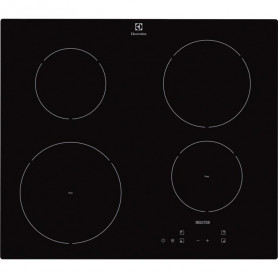 Electrolux induction cooker surface EHH6240ISK, 60cm