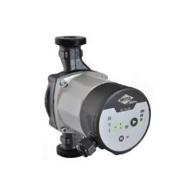 Wita Delta HE 55-25-130 heating circulation pump