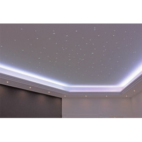 Cariitti stellar sky 1527601 VPL30T - CEP100 light fibers