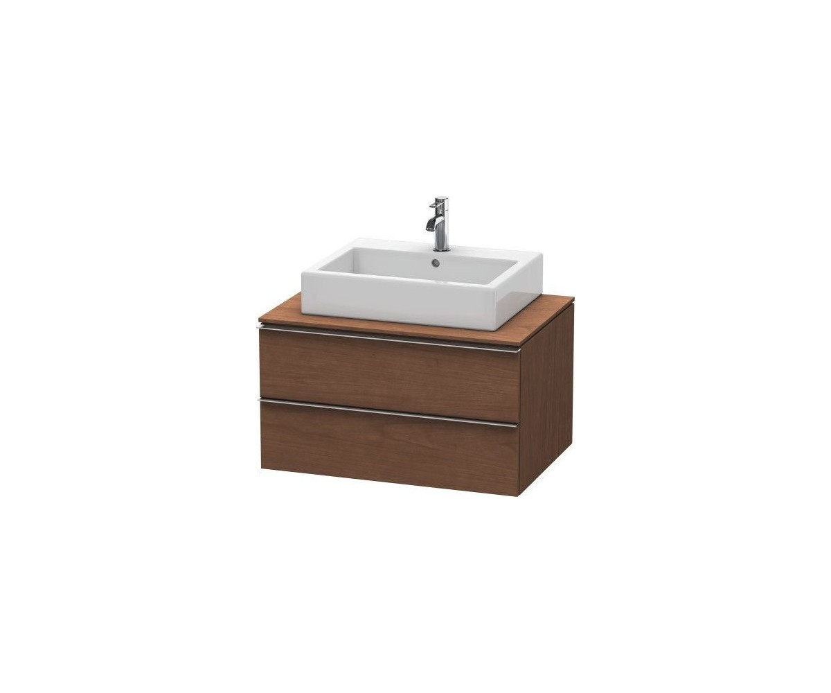 Uncategorized Duravit Happy D Sink duravit pedestal sink furniture happy d console set sink