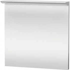 Duravit Darling New mirror with lighting DN7256 800 x 170 mm