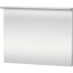 Duravit Darling New mirror with lighting DN7257 1000 x 170 mm