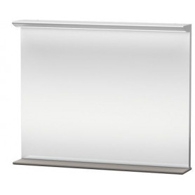 Duravit Darling New mirror with lighting DN7277 1000 x 170 mm