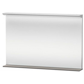 Duravit Darling New mirror with lighting DN7278 1200 x 170 mm