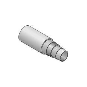 Uponor multilayer pipe 63x6mm 1013451