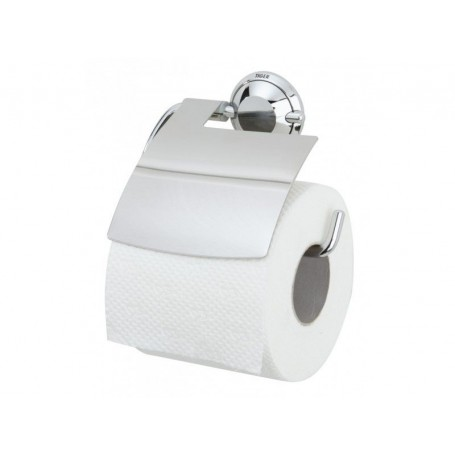 Tiger Torino Toilet Paper Holder With