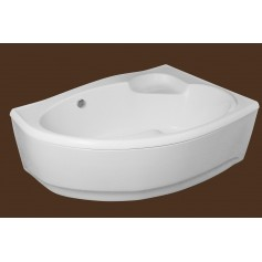 SPN cast stone bathtub Santa 1680x1120
