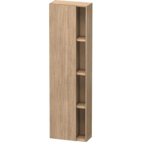 Duravit DuraStyle DS1248 L/R tall bathroom cabinet