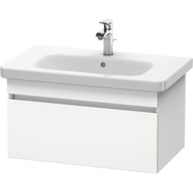Duravit DuraStyle bathroom vanity unit DS6381 730 x 448 mm