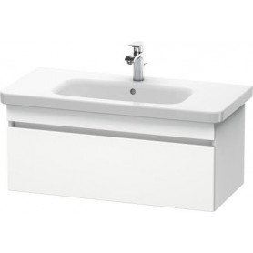 Duravit DuraStyle bathroom vanity unit DS6382 930 x 448 mm
