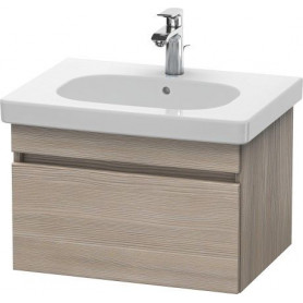 Duravit DuraStyle bathroom vanity unit DS6383 600 x 453 mm