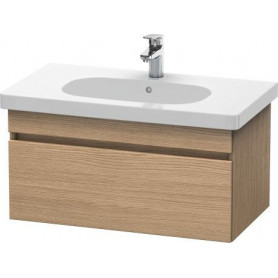 Duravit DuraStyle bathroom vanity unit DS6384 800 x 453 mm