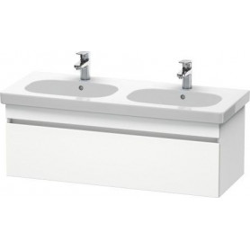 Duravit DuraStyle bathroom vanity unit DS6386 1150 x 453 mm