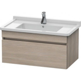 Duravit DuraStyle bathroom vanity unit DS6388 800 x 470 mm