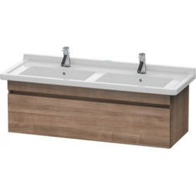 Duravit DuraStyle bathroom vanity unit DS6390 1200 x 470 mm