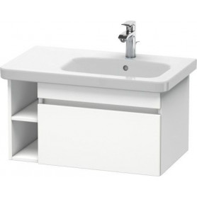 Duravit DuraStyle bathroom vanity unit DS6393 730 x 448 mm
