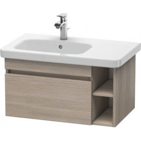 Duravit DuraStyle bathroom vanity unit DS6394 730 x 448 mm