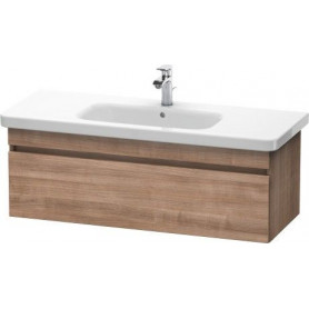 Duravit DuraStyle bathroom vanity unit DS6395 1130 x 448 mm