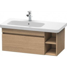 Duravit DuraStyle bathroom vanity unit DS6397 930 x 448 mm