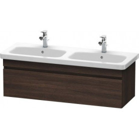 Duravit DuraStyle bathroom vanity unit DS6398 1230 x 448 mm