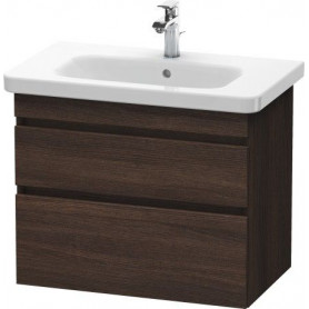 Duravit DuraStyle bathroom vanity unit DS6481 730 x 448 mm