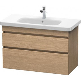 Duravit DuraStyle bathroom vanity unit DS6482 930 x 448 mm